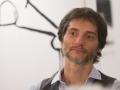 Marco Paci - foto di Mara Pace