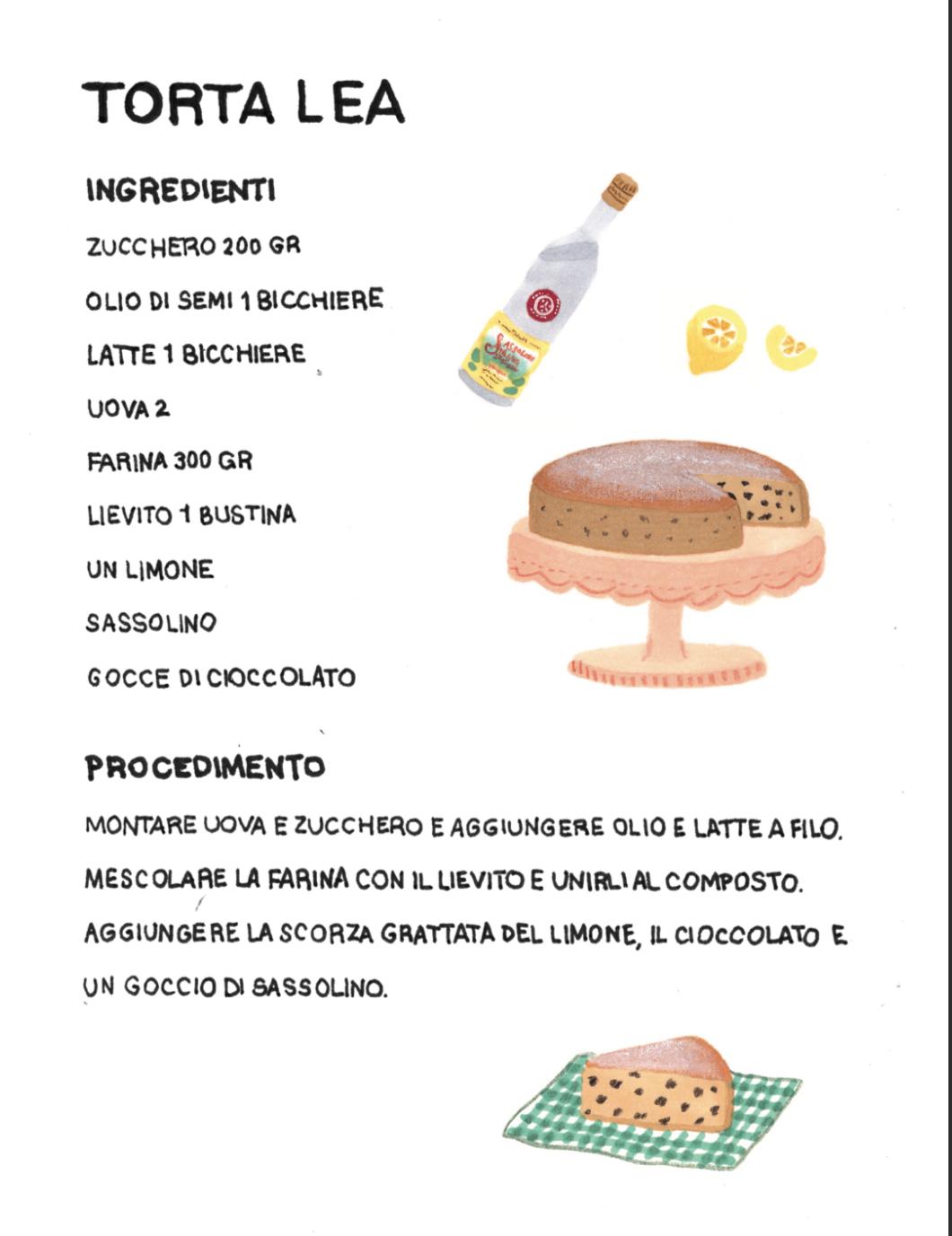 ricetta-2
