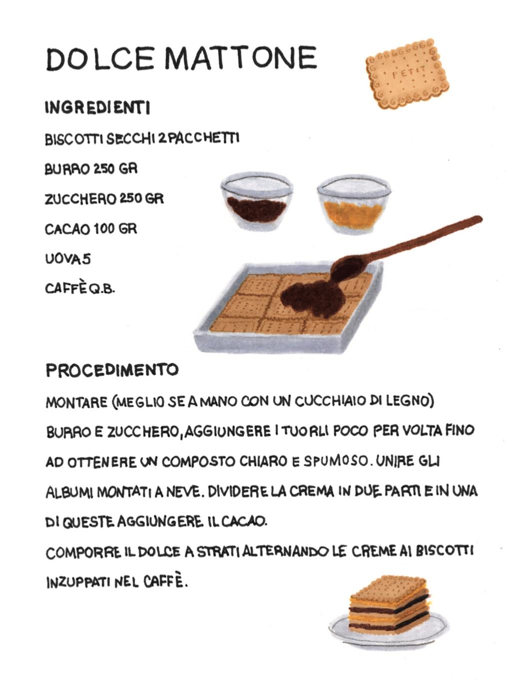ricetta-3