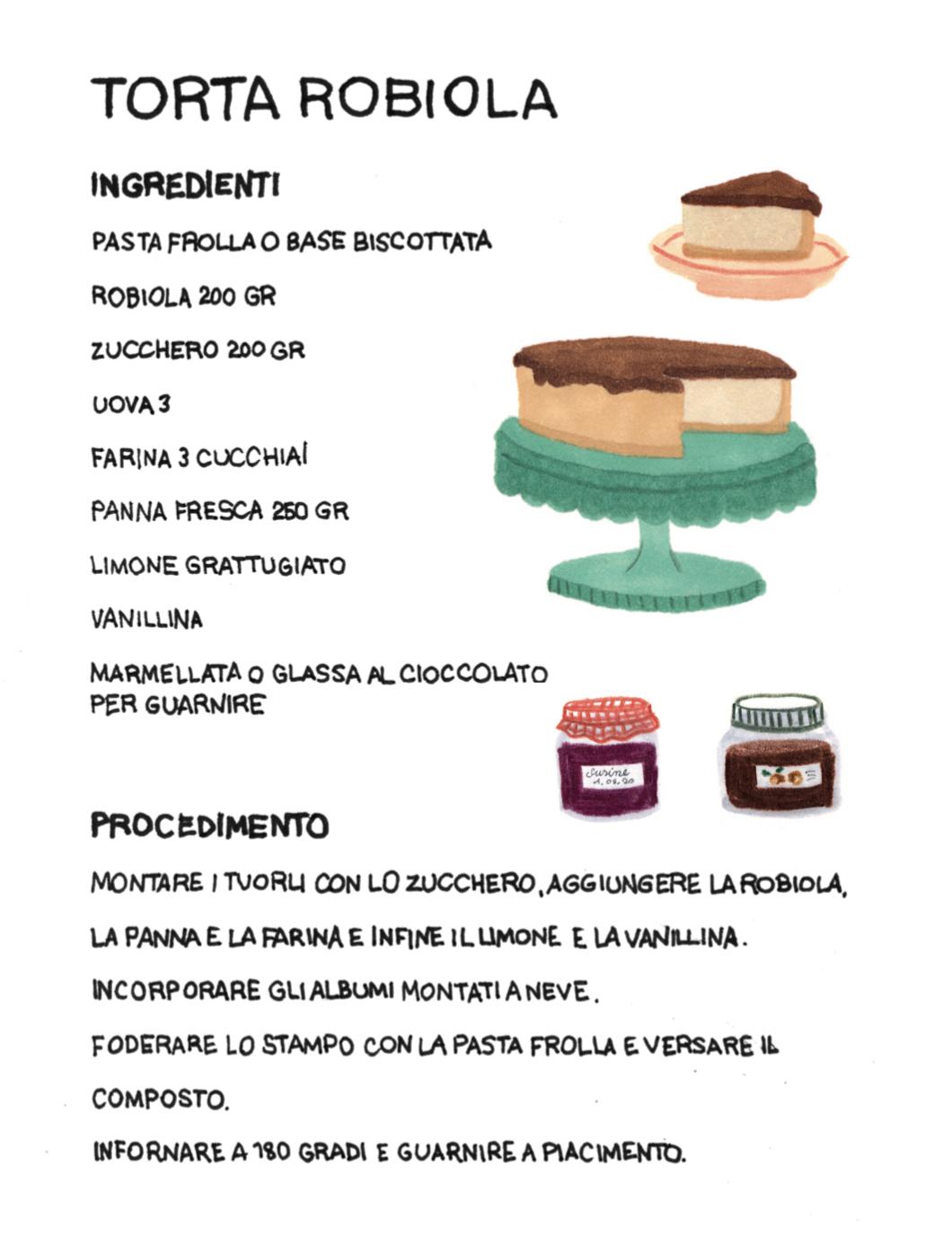 ricetta-5