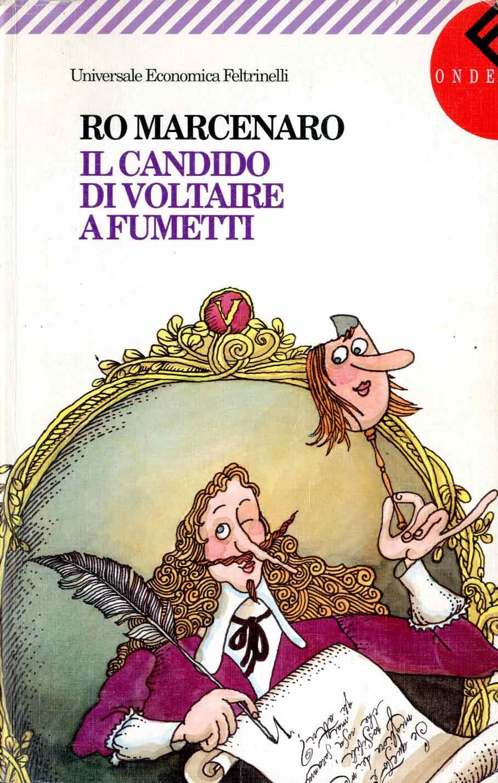 CANDIDO-DI-VOLTAIRE-A-FU001