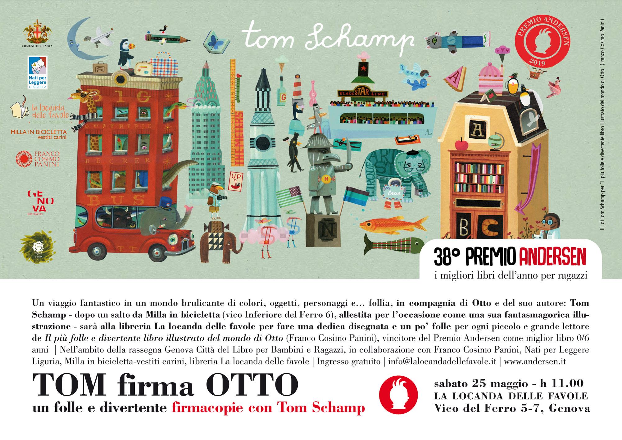 card-Tom-Schamp-FIRMACOPIE_25-maggio-lr