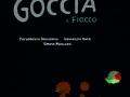 Storia di goccia e fiocco, Il Castoro, 2013