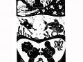 05-mirtillo-e-ninfea-principi-delle-marmellate