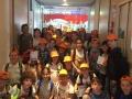 premio andersen_A SPASSO CON LE STORIE05_Alla Biblioteca De Amicis