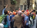 premio andersen_A SPASSO CON LE STORIE10_A nasu in su nel centro storico con Walter Fochesato - Via Canneto il Lungo