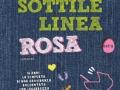 Annalisa Strada, Una sottile linea rosa, Giunti