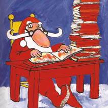 """<span class=""""entry-title-primary"""">Da San Nicola a Babbo Natale</span> <span class=""""entry-subtitle"""">di Anselmo Roveda</span>"""