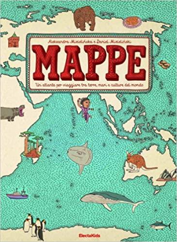 premio andersen 2013 mappe