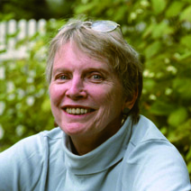 "<span class=""entry-title-primary"">Lois Lowry</span> <span class=""entry-subtitle"">di Elizabeth Clarke</span>"