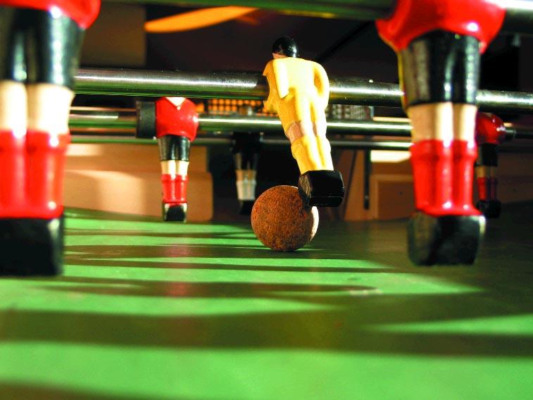 home_calcio