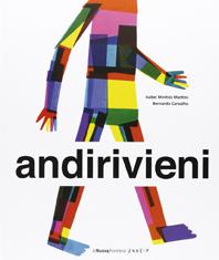 nuovafrontiera_andirivieni