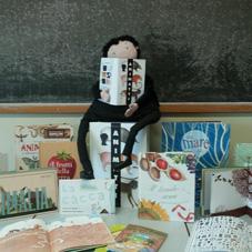 libri_scienza_pulsante