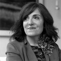"<span class=""entry-title-primary"">Intervista con Elvira Lindo</span> <span class=""entry-subtitle"">di Olaya Argüeso Pérez</span>"