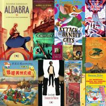 """<span class=""""entry-title-primary"""">Italians. Libri e autori italiani nel mondo</span> <span class=""""entry-subtitle"""">di Anselmo Roveda</span>"""