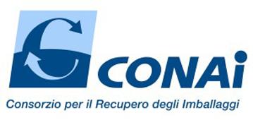 conai-300x142