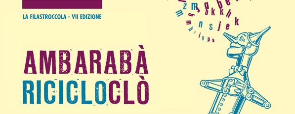 pagina_ambaraba