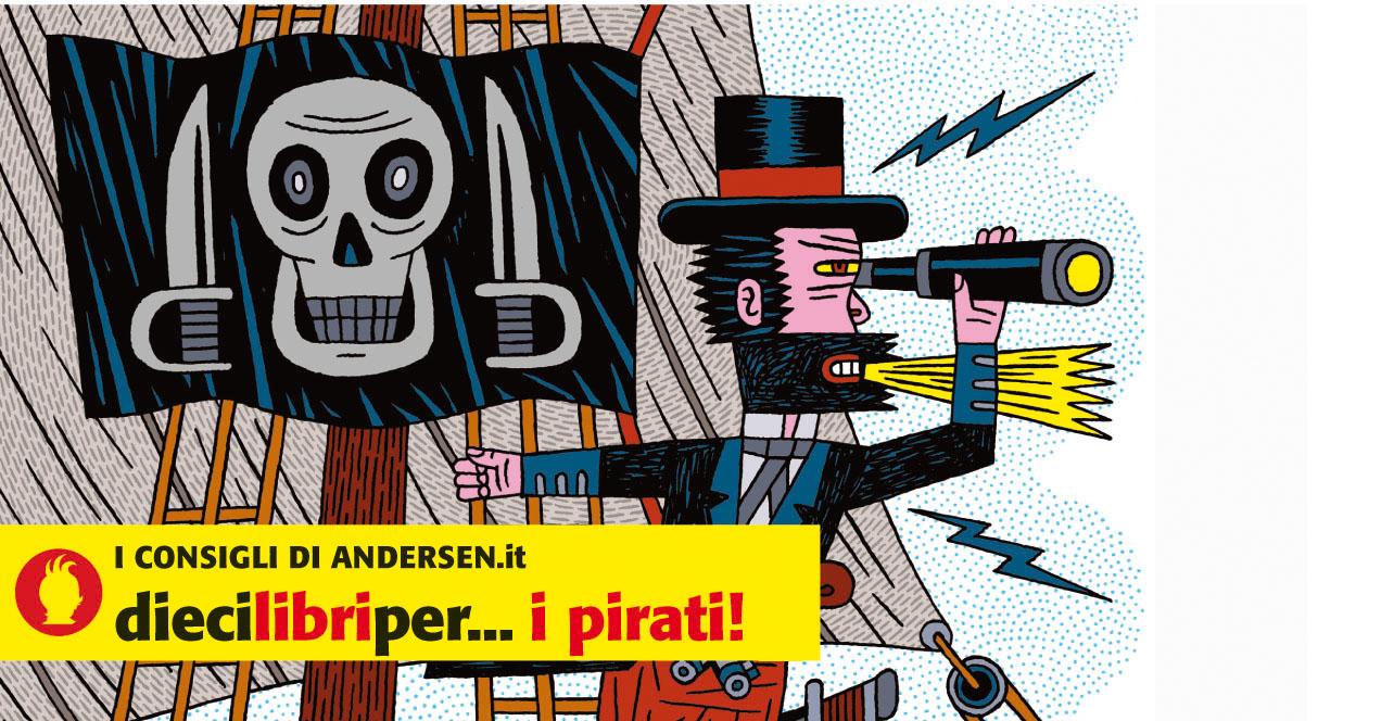 banner pirati