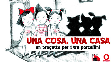 banner_lat_porcellini