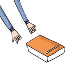 """<span class=""""entry-title-primary"""">Con la cultura (e la lettura) si mangia</span> <span class=""""entry-subtitle"""">di Martina Russo</span>"""