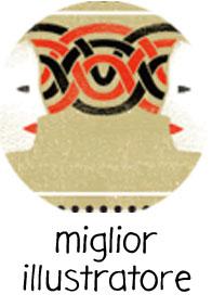 balbusso_logo