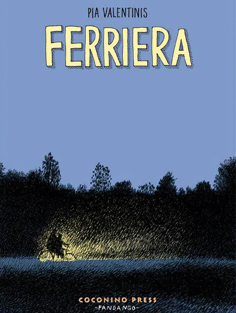 fumetto_ferriera