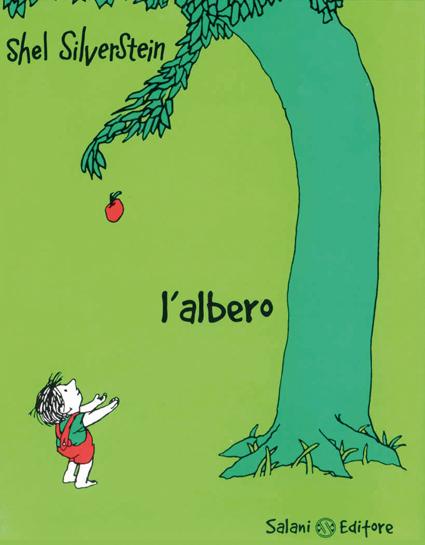 mai_albero