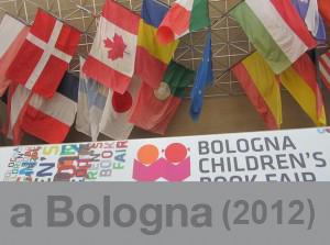 630x470_BLURBINO_Bologna-300x2231