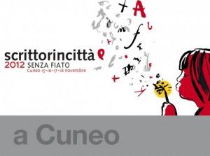 630x470_BLURBINO_Cuneo-300x223