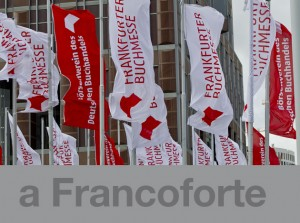 630x470_BLURBINO_Francoforte-300x223