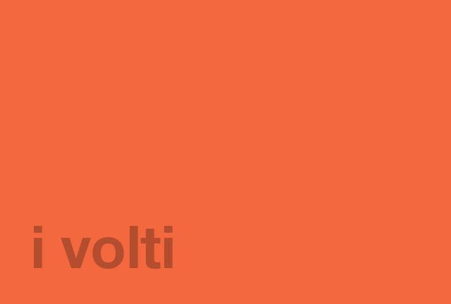 640x432_BLURB_volti