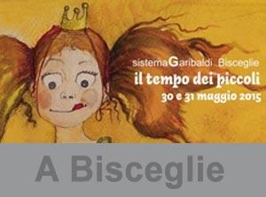 bisceglie-300x223