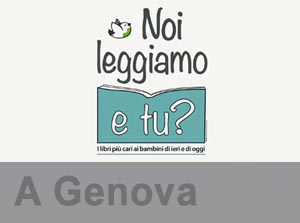 genova-nervi22