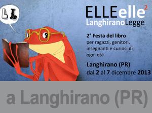 pulsante-langhirano