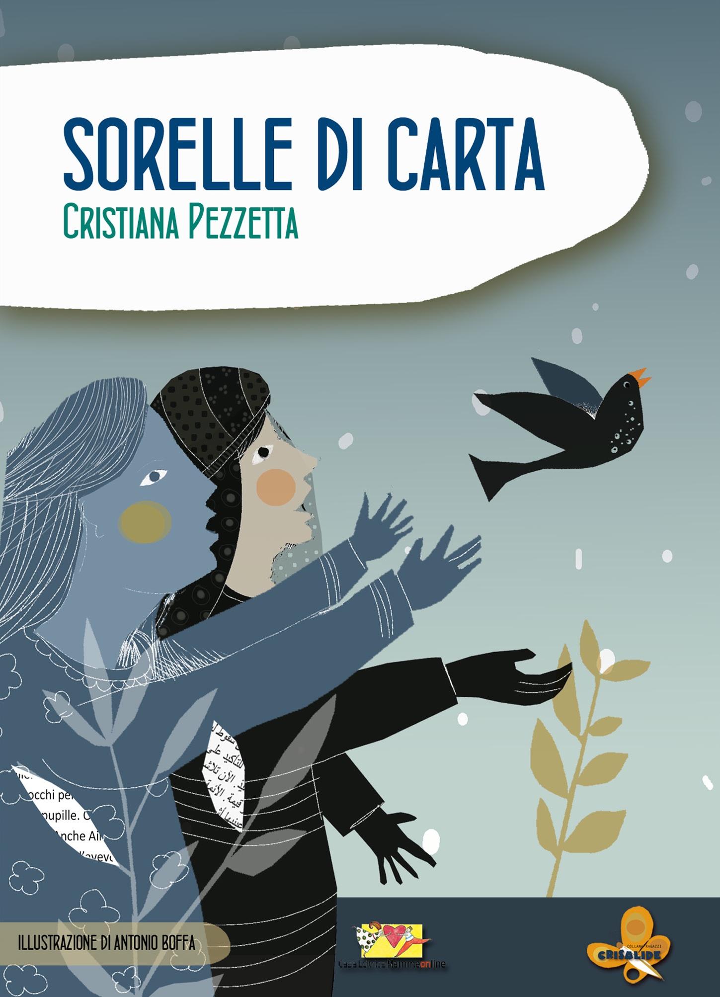 cover_sorelle