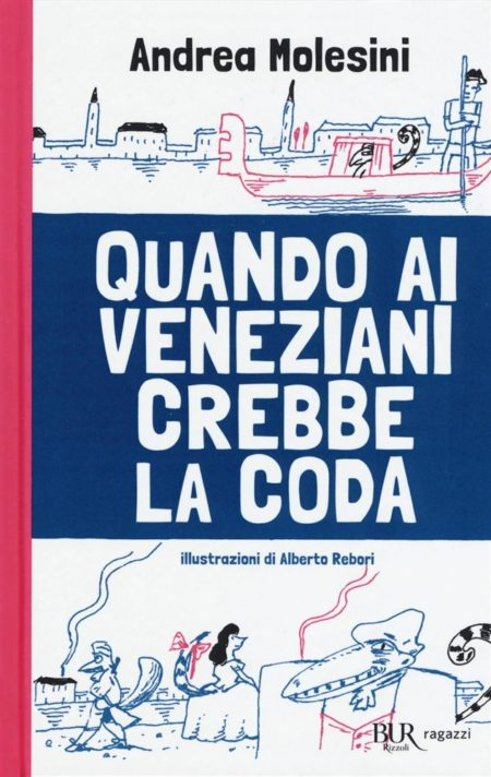quando-ai-veneziani-crebbe-la-coda-450x712