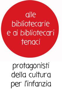 bibliotenaci copia copia