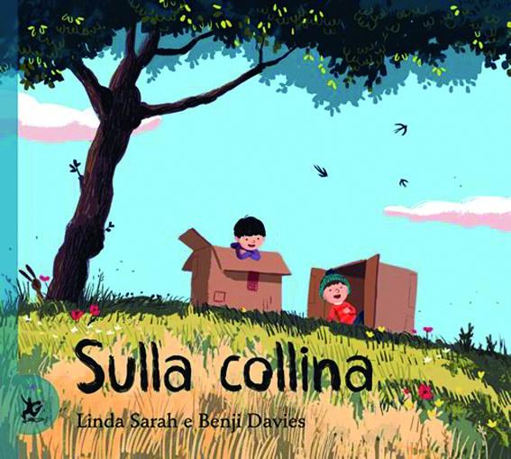 0_6_edt_collina