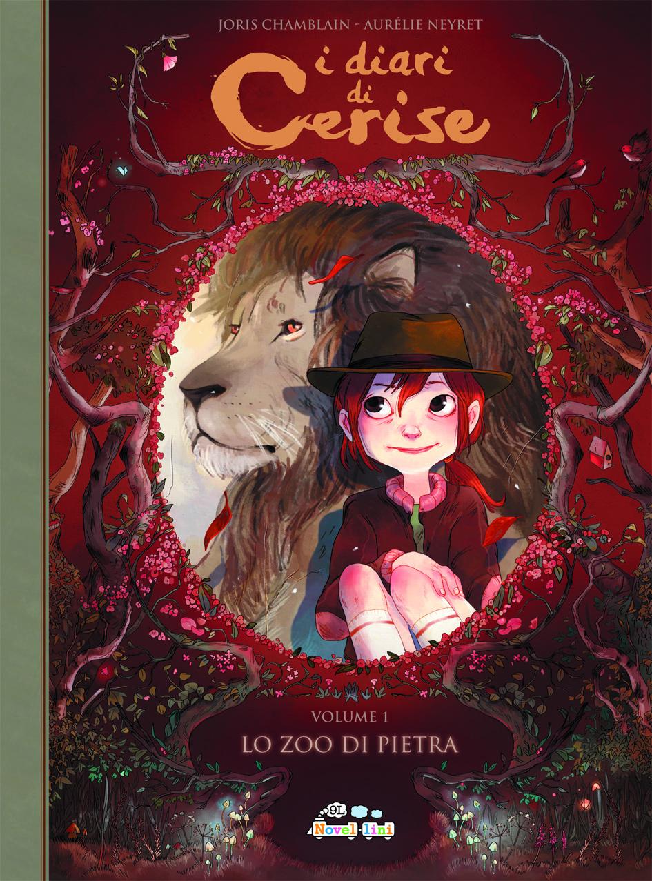 Diari di Cerise_1_cover.indd