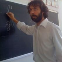 """<span class=""""entry-title-primary"""">Questa non è una riforma. Intervista ad Alex Corlazzoli</span> <span class=""""entry-subtitle"""">intervista raccolta da Martina Russo</span>"""