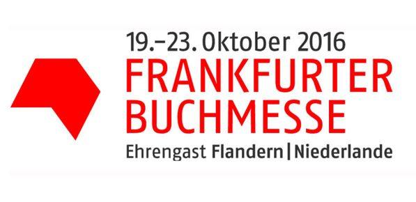 ev_frankfurt_