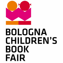 "<span class=""entry-title-primary"">Andersen è in Fiera</span> <span class=""entry-subtitle"">Bologna Children's Book Fair 2017</span>"