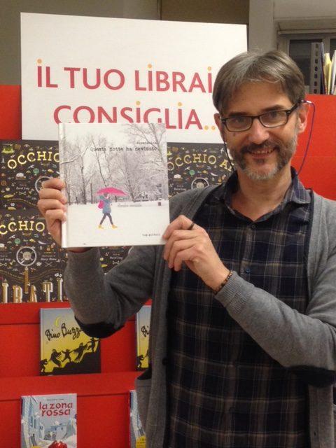 Fausto Boccati