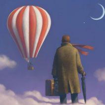 Avventure di carta: gli appuntamenti del festival, ricordando Gianni De Conno
