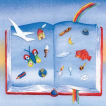 In un libro: nuova edizione del Premio Fedriani