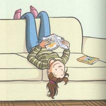 Conoscere i romanzi a fumetti per ragazzi