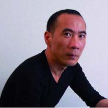 Chen Jiang Hong: Il principe delle storie