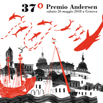 Premio Andersen 2018