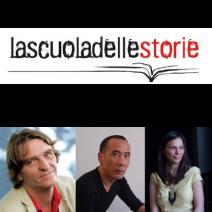 La scuola delle storie: un percorso formativo