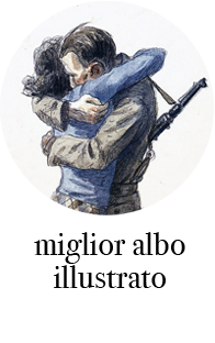alboillustrato_45